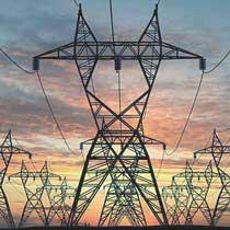 Електропідстанції та зв'язок